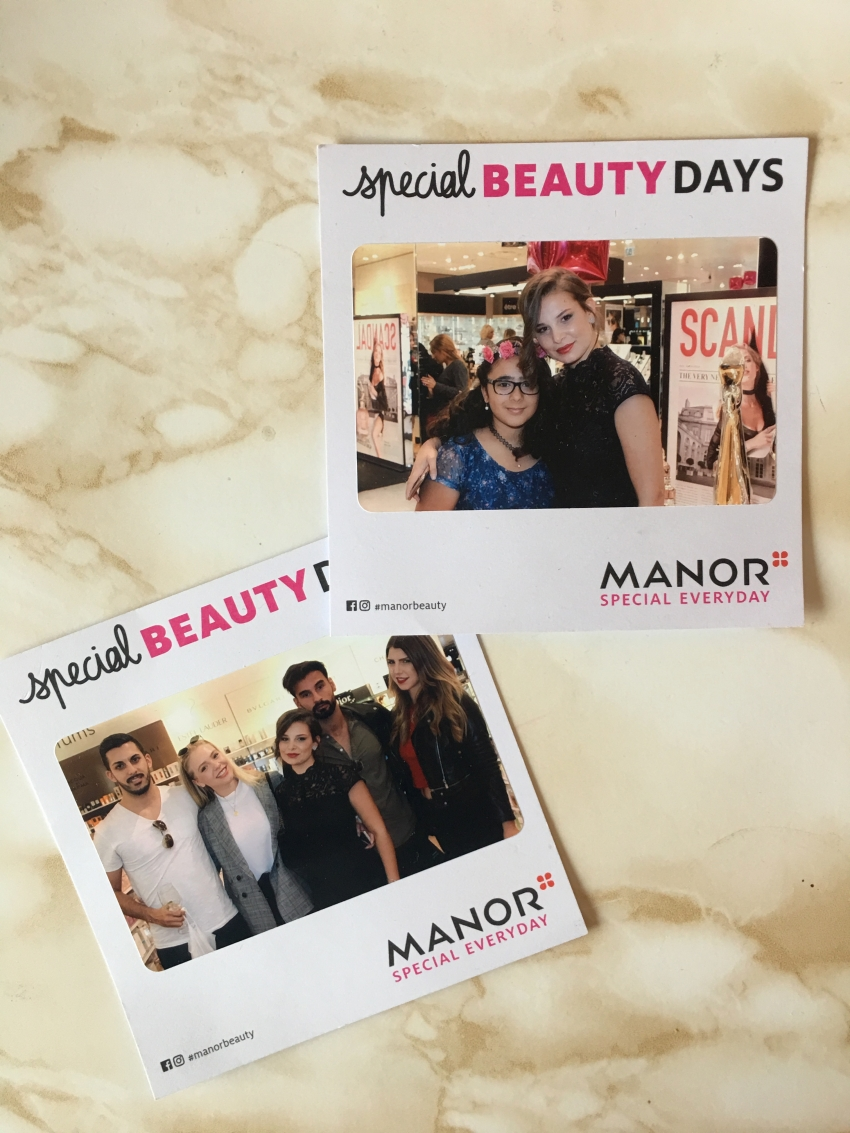 Beauty Days Manor